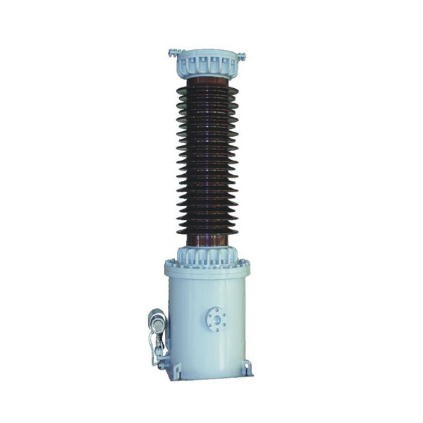 SF6 Voltage Transformer (Outdoor)
