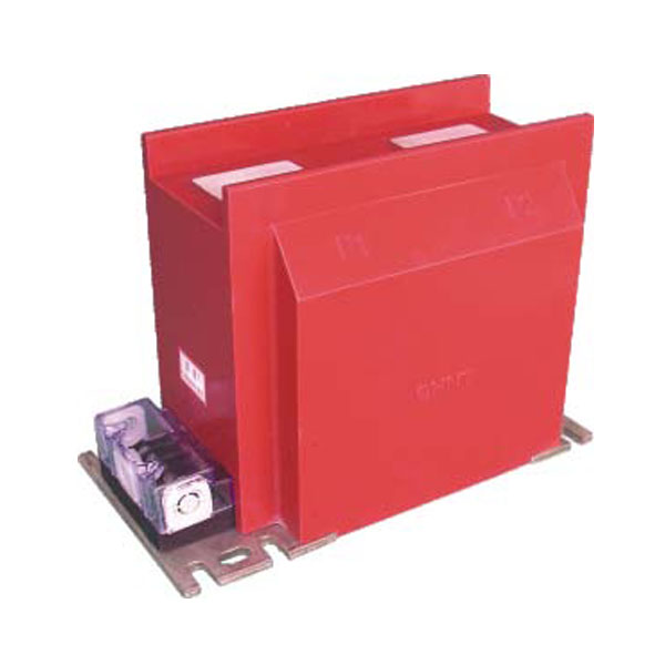 Cast Resin Current Transformer (Indoor)