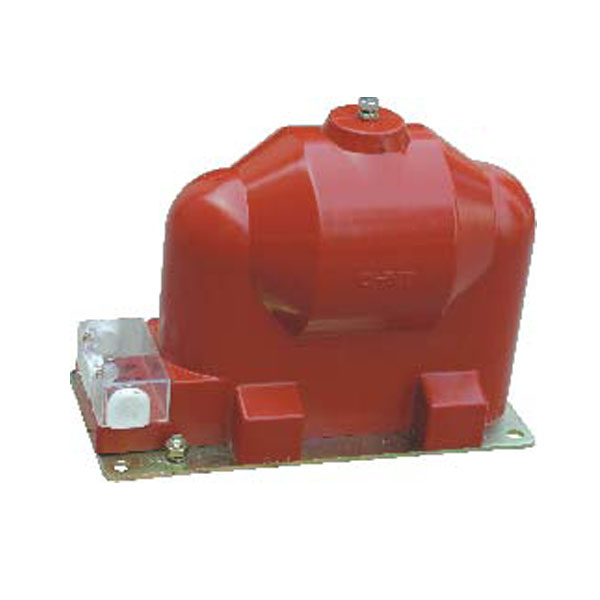 Cast Resin Voltage Transformer (Indoor)
