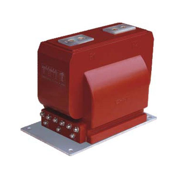 CT&VT Metering Unit